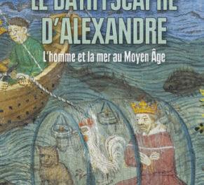 Image illustrant l'article 807087_ de La Cliothèque