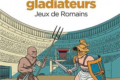 Image illustrant l'article ariane_opt de La Cliothèque