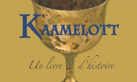 Image illustrant l'article couv-Kamelott-A3a-e1523529516574 de La Cliothèque