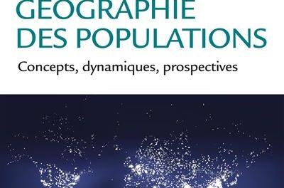 Image illustrant l'article Geographie-des-populations de La Cliothèque