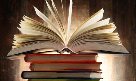 Image illustrant l'article livres_opt de La Cliothèque