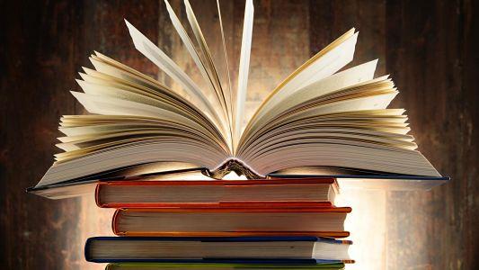 Sélection d'ouvrages. Automne 2019