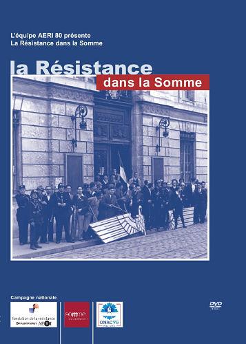 <em>La Résistance dans la Somme</em>