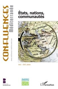 Etats, nations, communautés