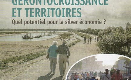 Image illustrant l'article Couverture PA739002 de La Cliothèque