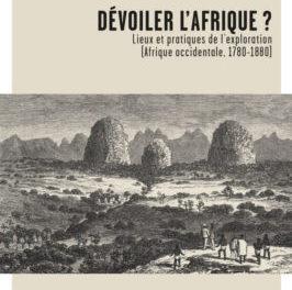 Image illustrant l'article devoiler de La Cliothèque