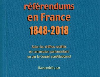 Image illustrant l'article elections de La Cliothèque