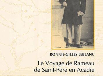 Image illustrant l'article L97828944894061 de La Cliothèque