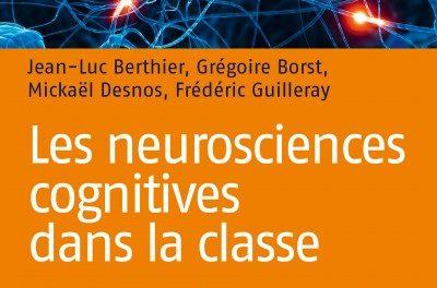 Image illustrant l'article les-neurosciences-cognitives-dans-la-classe de La Cliothèque