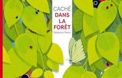 Image illustrant l'article LNC-FORET-1 de La Cliothèque