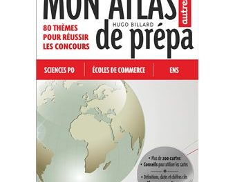 Image illustrant l'article Mon-Atlas-de-prepa de La Cliothèque