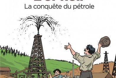 Image illustrant l'article or-noir_opt de La Cliothèque