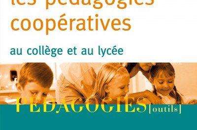 Image illustrant l'article osez-pedagogies-cooperatives-college-lycee de La Cliothèque