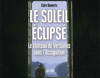 Image illustrant l'article soleil de La Cliothèque