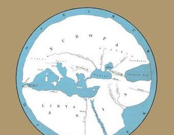 Image illustrant l'article 4Bis-Un tout petit monde. Les réseaux grecs de l'Antiquité de La Cliothèque