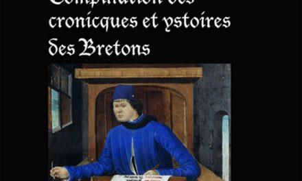 Image illustrant l'article 71NHQFtezFL de La Cliothèque