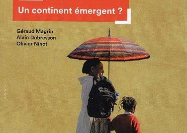 Image illustrant l'article Atlas Afrique004 de La Cliothèque