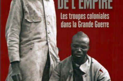 Image illustrant l'article CombattantsPrisonniers1916 de La Cliothèque