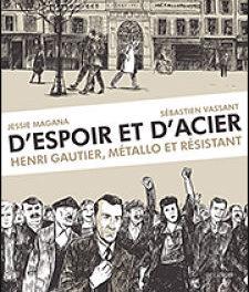 Image illustrant l'article D_espoir_et_d_ac_opt de La Cliothèque