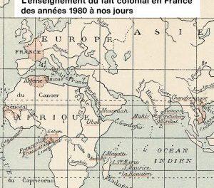 Image illustrant l'article Dans la classe de l'homme blanc de La Cliothèque