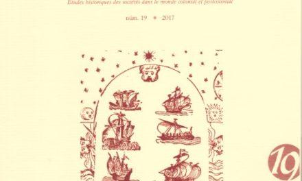 Image illustrant l'article illesiimperis de La Cliothèque