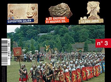 Image illustrant l'article PR3-couv-400px_opt de La Cliothèque