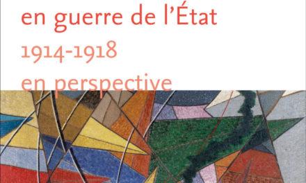 Image illustrant l'article 29021100860930L de La Cliothèque
