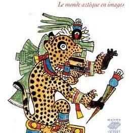 Image illustrant l'article COUV-PEINTURESVOIX_400 de La Cliothèque
