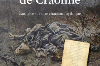 Image illustrant l'article craonne de La Cliothèque