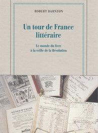 Image illustrant l'article Darnton de La Cliothèque