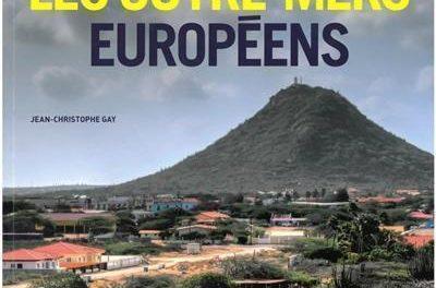 Image illustrant l'article Les outre-mers européens de La Cliothèque
