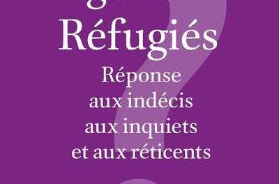 Image illustrant l'article migrants2 de La Cliothèque
