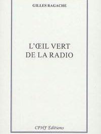 Image illustrant l'article oeilbvert2 de La Cliothèque