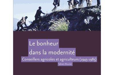 Image illustrant l'article S. Brunier de La Cliothèque