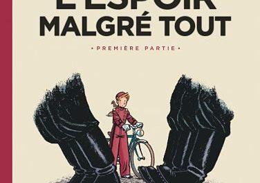 Image illustrant l'article spirou_opt de La Cliothèque