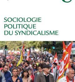 Image illustrant l'article syndicats de La Cliothèque