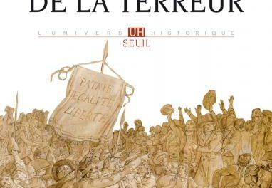 Image illustrant l'article tackett de La Cliothèque