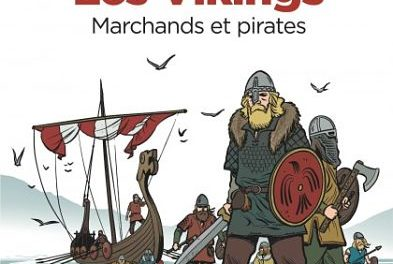 Image illustrant l'article vikings_opt de La Cliothèque