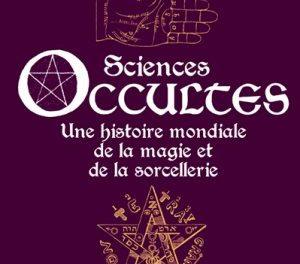 Image illustrant l'article 9782737375835 de La Cliothèque