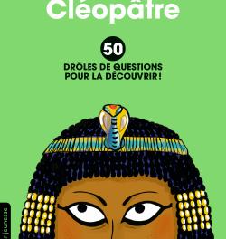 Image illustrant l'article cleopatre-couv de La Cliothèque