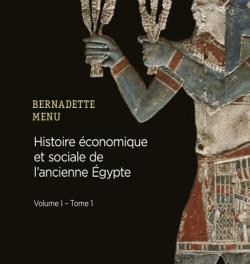 Image illustrant l'article histoire-economique-et-sociale-de-lancienne-egypte.jpg de La Cliothèque