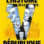 L'Histoire de la Ve République