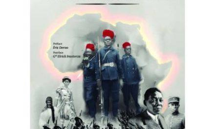 Image illustrant l'article les-forces-noires-africaines-de-solidarite-internationale de La Cliothèque