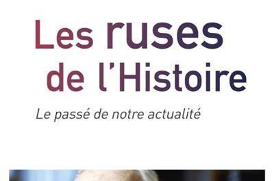 Image illustrant l'article Les-ruses-de-l-histoire de La Cliothèque
