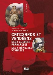 Image illustrant l'article livre_affiche_399 de La Cliothèque
