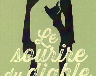 Image illustrant l'article Sourire du diable001 de La Cliothèque