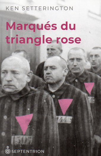 Marqués du triangle rose