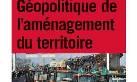 Image illustrant l'article 005610049 de La Cliothèque