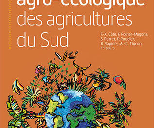 Image illustrant l'article 02644BDW_transitionagroecologique de La Cliothèque