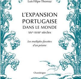 Image illustrant l'article 1.-Couv-OK-EXPANSION-VERT400 de La Cliothèque